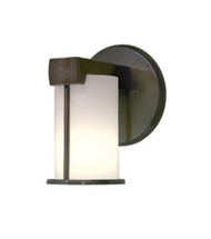 POST SCONCE