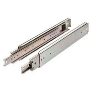 Hettich Heavy Duty Drawer Slide