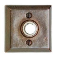 Doorbell - DBB-E416