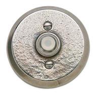 Doorbell - DBB-E418