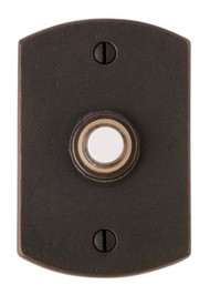 Doorbell - DBB-E500