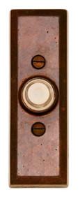 Doorbell - DBB-EW108