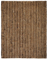 Chesterfield Jute Rug