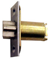Schlage Latch