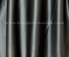 "Dark Gray Satin 60"" Fabric"