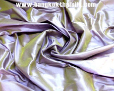 Mermaid 100% Authentic Silk Fabric