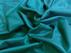 Silkatene Silk Cotton - Teal
