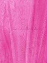 """4-Way Stretch Power Net 60""""W - Hot Pink"""