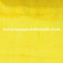 "Soft & Stiff VELVET 60""W - Yellow"