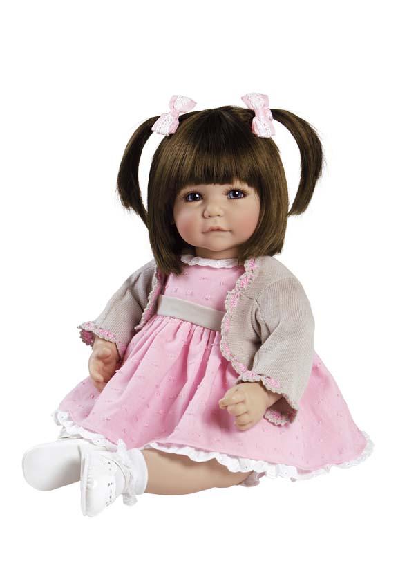 sweet-cheeks-adora-toddler-2016.jpg