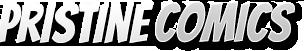 http://cdn6.bigcommerce.com/s-1u7e8zj/product_images/logo2_1429522605__56713.png