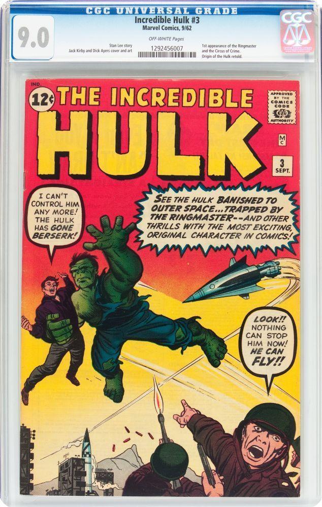 hulk-3-90.jpg