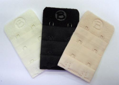 Bravado Designs 2-hook Bra Extender