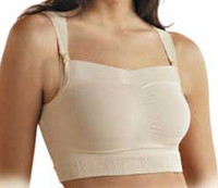 Shaparee Pull-Over Sleep/Leisure Nursing Bra