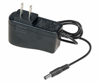Ameda Purely Yours AC/DC Adapter