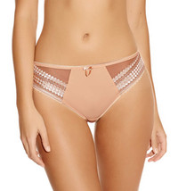 Fantasy Rebecca Brief Panty in nude