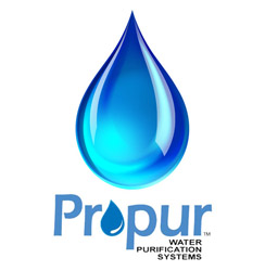 Propur Water