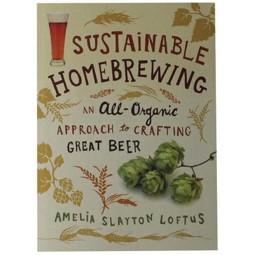 https://d3d71ba2asa5oz.cloudfront.net/12027779/images/sustainable%20homebrewing%20bc10.jpg