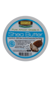 Shea Butter Hand Moisturizer - Convenient travel size - Whipped to perfection  Helps to soften and protect hands with light, nutty moisture. The instantly absorbing formula is ideal for on-the-go hydration.