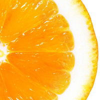 Orange 5Fold Essential Oil