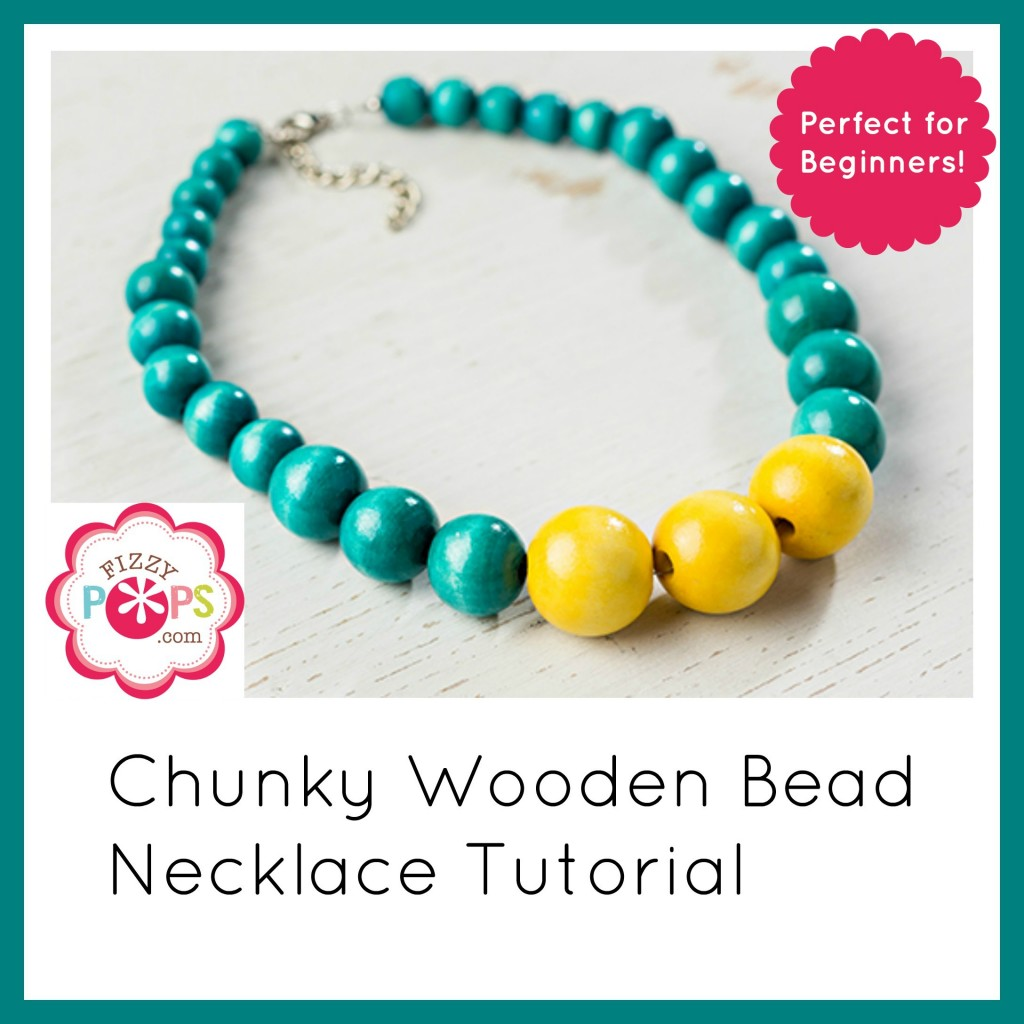 1chunky-wooden-bead-necklace-tutorial-fizzypops