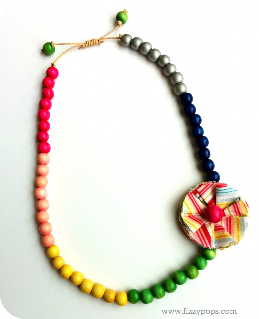 diy-wood-bead-easter-necklace-mini-boden-knockoff-fizzypops.com.jpg