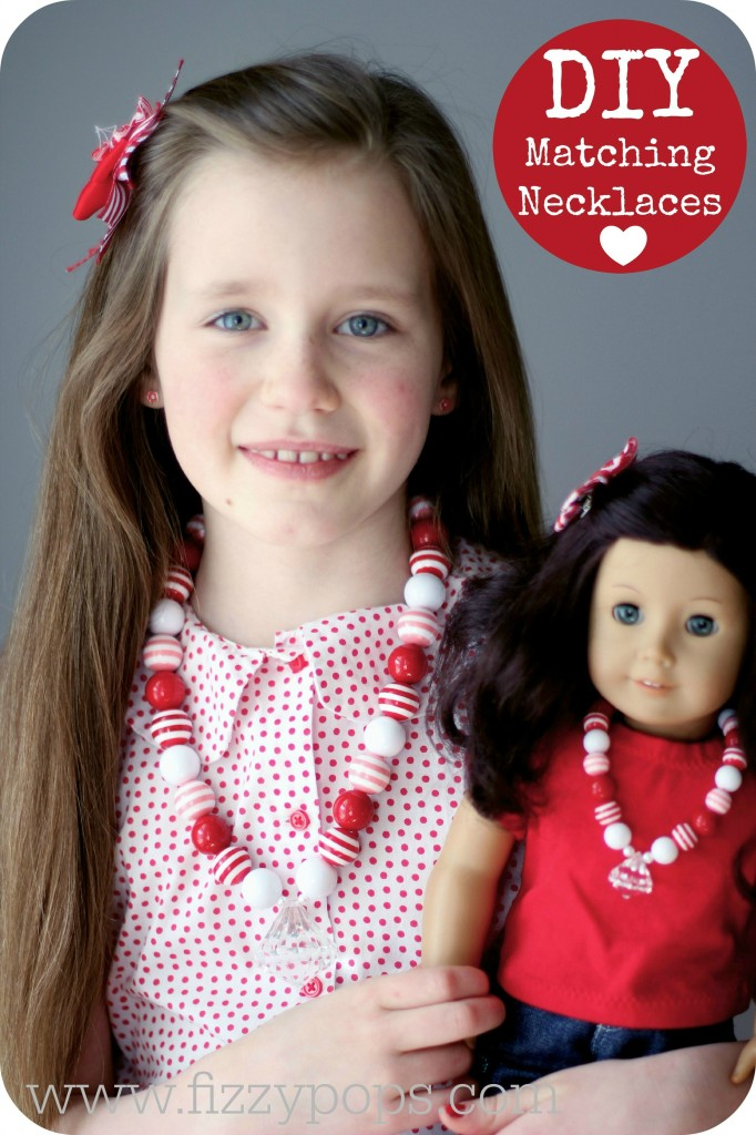 diy-american-girl-doll-necklaces-fizzypops.com