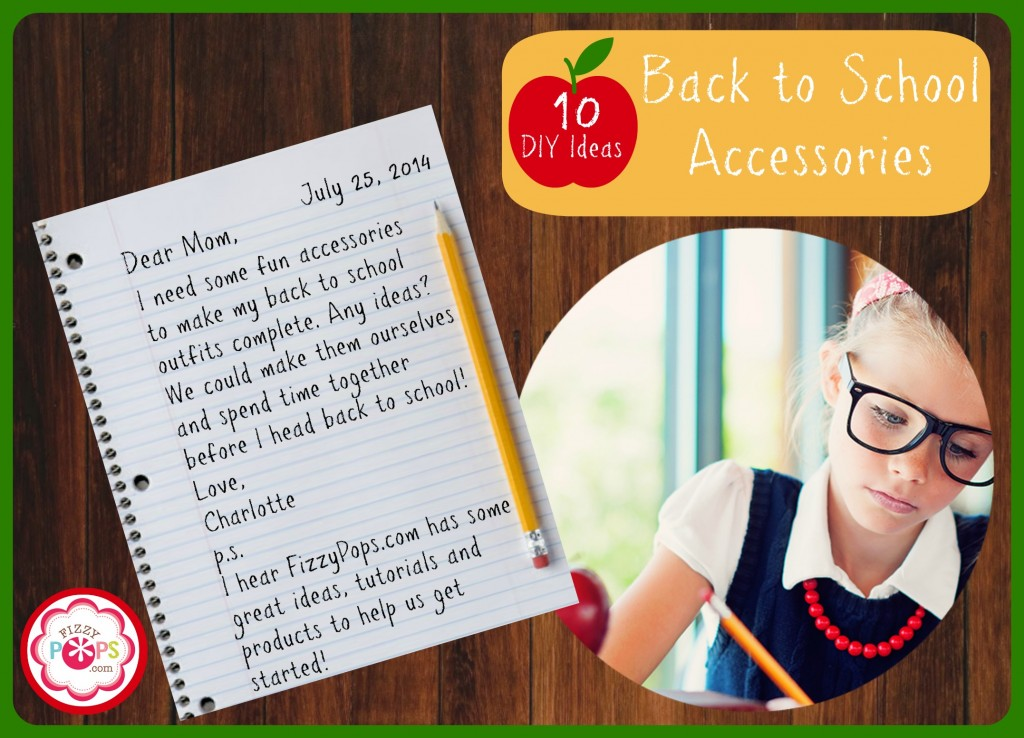 Free Printable School Lunch Box Meal Planner. Isn't it hard to come up with new school lunch ideas? I'm excited to share a free printable school lunch box planner to help you out! Because our school starts soon, meant it was time to start think about school lunch box ideas.I began writing a bunch of ideas .