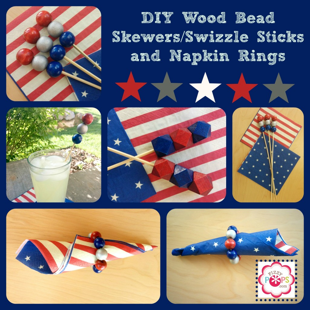 diy-wood-bead-skewers-swizzle-sticks-napkin-rings-fizzypops.com