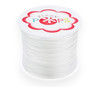 Jewelry Stretch Cord Spool