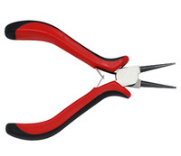Round Nose Pliers
