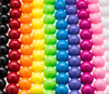 Gumball Beads 24mm