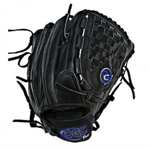BSK Web Custom Fielders Glove