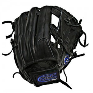 I Web Custom Fielders Glove