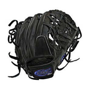 MI Web Custom Fielders Glove