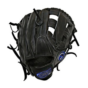 T Web Custom Fielders Glove
