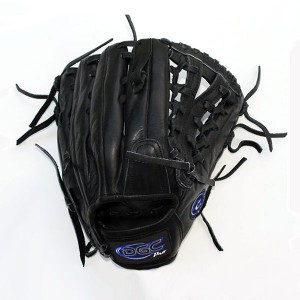 Y Web Custom Fielders Glove
