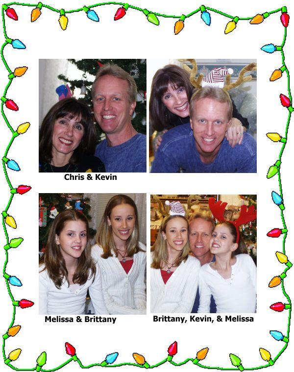 family-2002.jpg