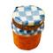Limoges Imports Orange Jam Limoges Box