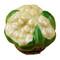 Limoges Imports Cauliflower Limoges Box