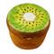 Limoges Imports Kiwi Limoges Box