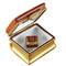 Limoges Imports Treasure Island Book Limoges Box