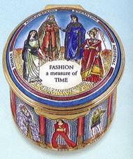 Halcyon Days Fashion