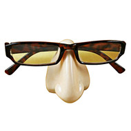 Limoges Imports Caucasian Eyeglass Nose Rest