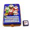 Limoges Imports Advent Calendar Limoges Box