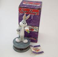 Bugs Bunny PHB