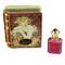 Annee 30'S Perfume Book Rochard Limoges Box