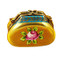 Gold Handbag Rochard Limoges Box