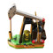 Pump Jack Rochard Limoges Box