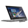 "Lenovo Yoga 260 12.5"" Full HD Display Intel Core i5 Laptop"